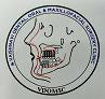 VAISHNAVI DENTAL, ORAL AND MAXILLOFACIAL SURGERY CLINIC Logo