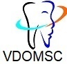 VAISHNAVI DENTAL, ORAL AND MAXILLOFACIAL SURGERY CLINIC Logo